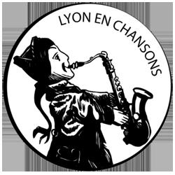 Lyon en Chansons